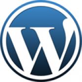 admin migrer le contenu d 39 un instantwordpress vers un wordpress en ligne formations et. Black Bedroom Furniture Sets. Home Design Ideas
